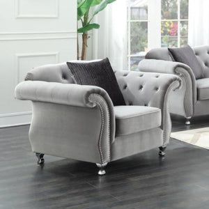Henry Sofa Collection chair