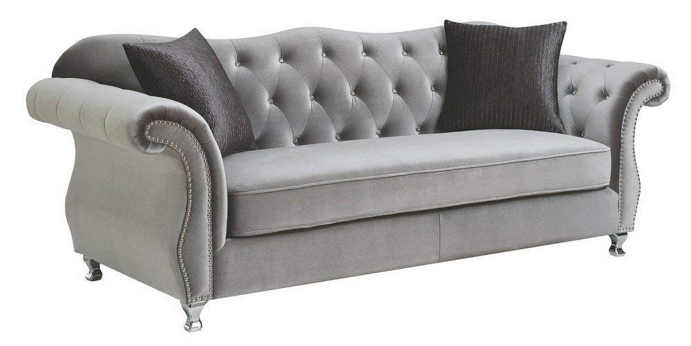 Henry Sofa Collection sofa
