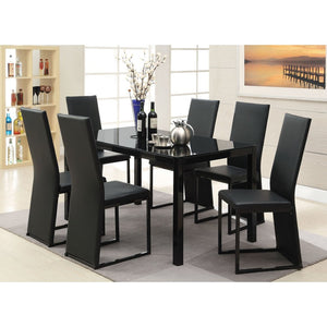 Dallon 5PC Dining Set