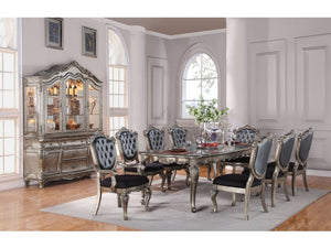 Cecilie 5PC Dining Set