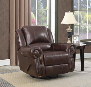 Alejandra Recliner Chair