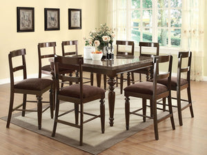 Avery 5PC Dining Set