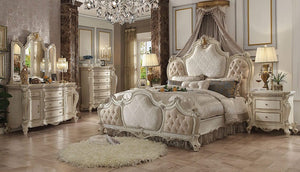 Giselle Bedroom Collection