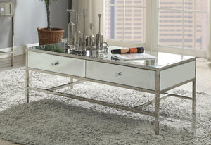 Andrea Coffee Table
