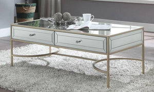 Sterly Coffee Table