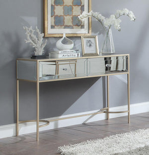 Sterly Sofa Table