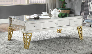 Nena Coffee Table