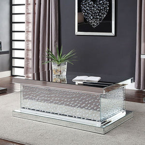 Ysa Coffee Table