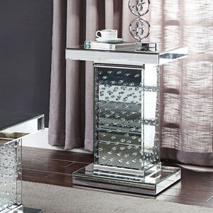 Ysa End Table