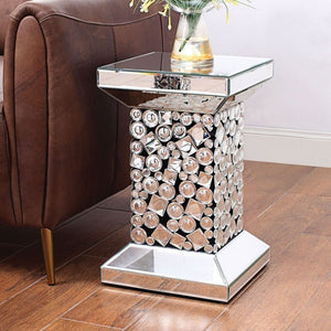 Kiana End Table