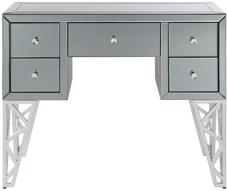 Monique Console Table