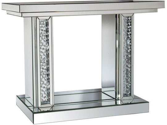 April Console Table