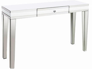 Mandy Console Table