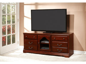 Catherine Cherry TV-Stand
