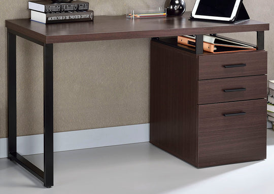 Quianna Office Desk
