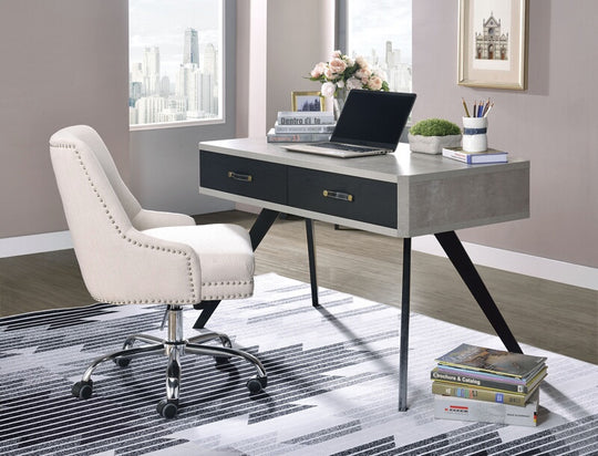 Surya Office Desk