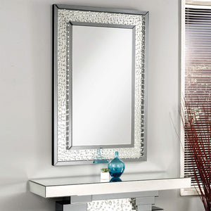 Genivive Accent Mirror