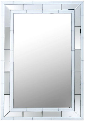 Mandy Accent Mirror