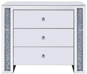 Gemma 3 Drawer Chest