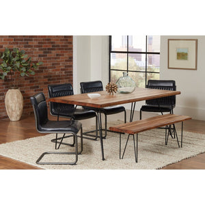 Aspen 5PC Dining Set
