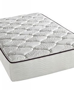Classic Queen Mattress