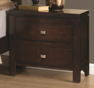 Delilah Night Stand