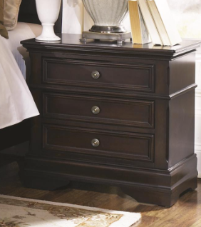 Angelina Night Stand