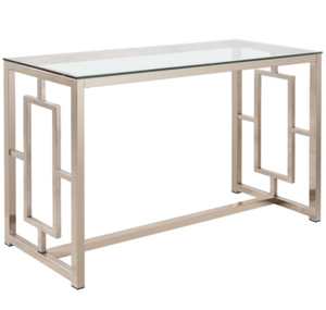 Diaz Sofa Table