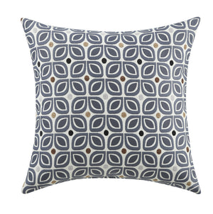 Addison Pack of 2 Accent Pillow
