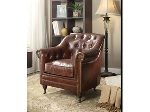Alina Accent Chair