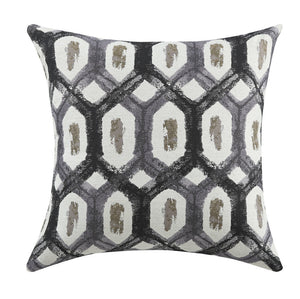 Alyssa Pack of 2 Accent Pillow