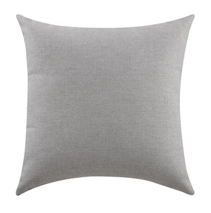 Amy Pack of 2 Accent Pillow