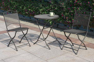 Ana 3PC Outdoor Set