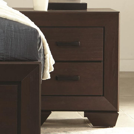Anabel Nightstand