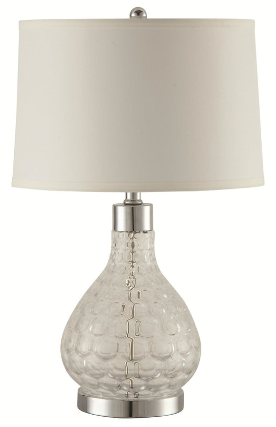 Anet Set of 2 Table Lamp