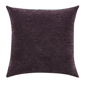 Angy  Accent Pillow