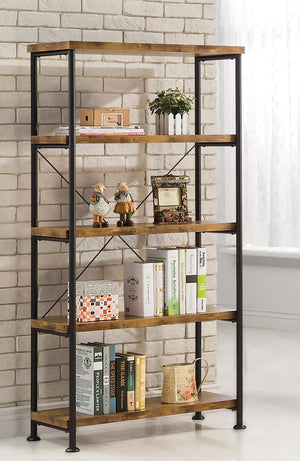 Anibal Bookcase