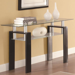 Antony Sofa Table
