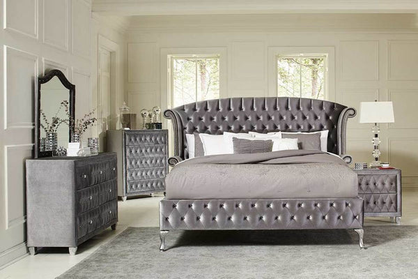 Call Paypal Credit >> Athena Collection – Coco Furniture Gallery