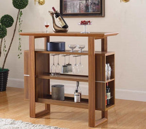 Ayden Bar Table Unit