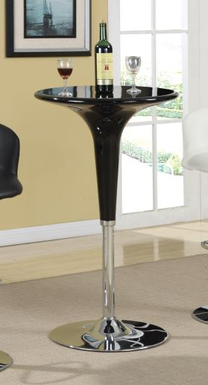 Ariella Bar Table