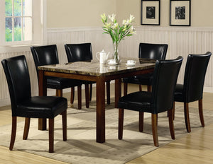Cartagena 5PC Dining Set