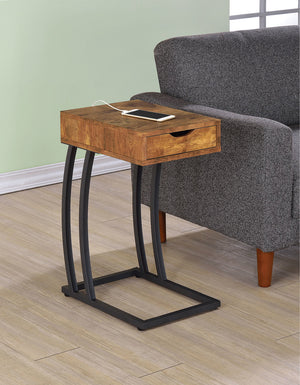 Cary Accent Table