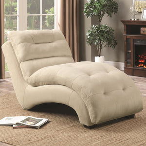 Ceci Accent Chaise