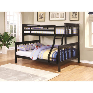 Anibal Bunk-Bed