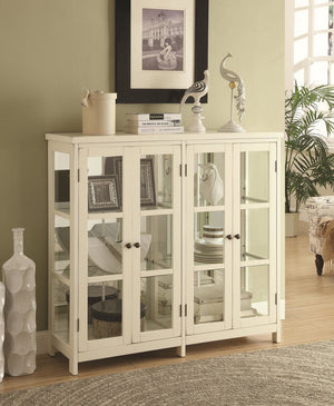 Claire Cabinet