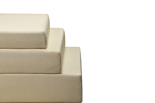 "6"" Full Classic Memory Foam Mattress Collection"