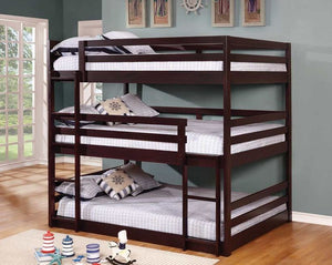 Colten Bunk-Bed