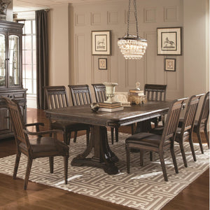 Danette 5P Dining Set