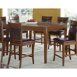 Daylan Counter Height 5PC Dining Set